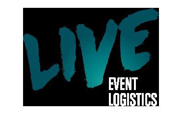 Live Event Logistics